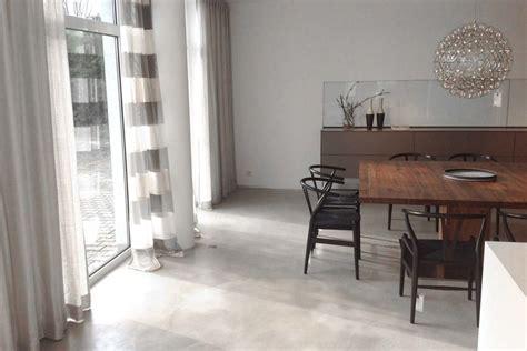 design betonboden betonbodendesign projekte betonboden design