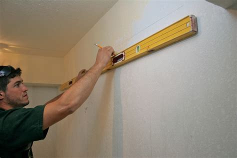 screws to hang ikea wall cabinets 12 tips on ordering and installing ikea cabinets part 2