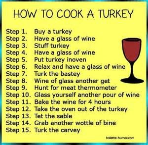 how to cook thanksgiving 1140 best images about all things funny board 2 on