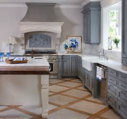 french inspired kitchens home bunch interior design ideas