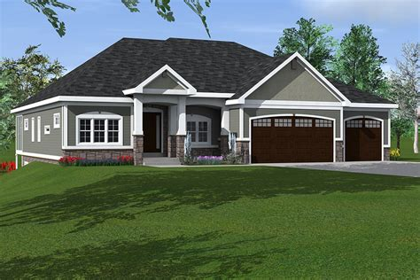one story homes one story midwest homes inc