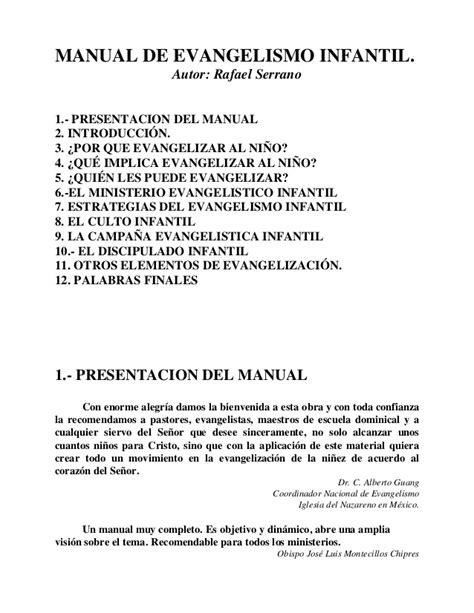 manual para maestros de escuela dominical manual para escuela dominical newhairstylesformen2014 com
