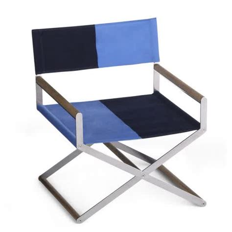 Favorite Chair by Best Folding Lounge Chair Modern Home Interiors