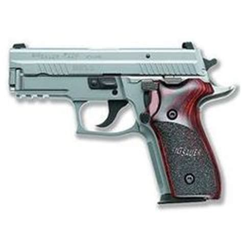 Bonia Stainless Semi sig sauer p238 380 in armas juguetes y guerra