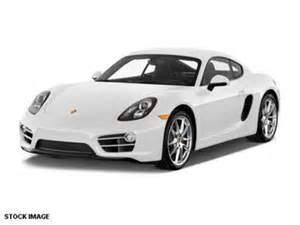 Sewickley Porsche Porsche Cayman Sewickley With Pictures Mitula Cars