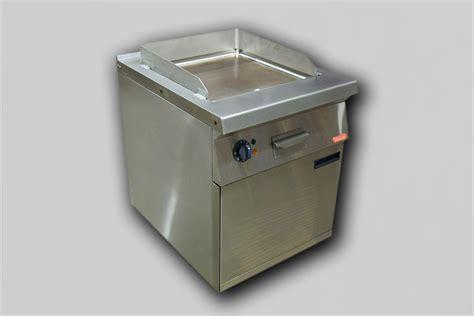 Freezer Nayati nayati nsft 6 75 s mr laitetori