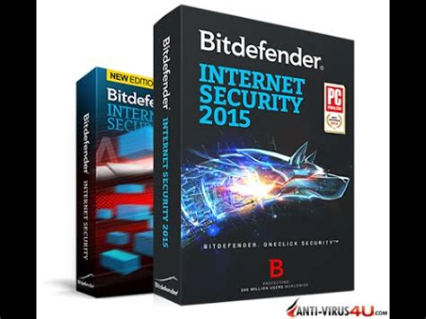 bitdefender total security 2015 full trial reset haxcorner bitdefender internet security 2015 seriales trialre