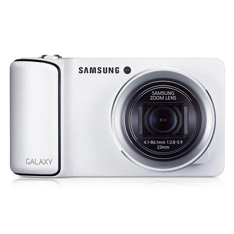 Kamera Samsung Galaxy Kamera samsung galaxy ek gc100 samsung gulf
