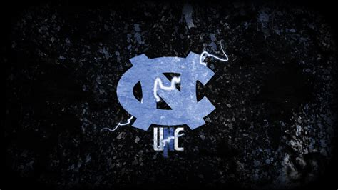 cool unc wallpaper north carolina wallpaper by nickfoshizal on deviantart