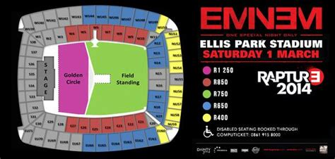 ellis park floor plan showtime management on twitter quot johannesburg check out