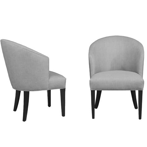 occasional dining chairs stewart furniture 310 st clair dining occasional chair