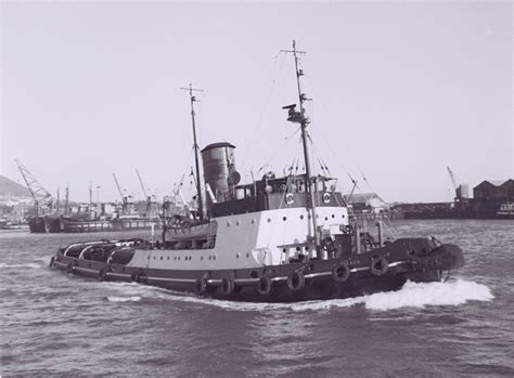tug boats for sale in south africa pictures of south african tugs fuck my jeans