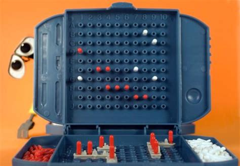 best way to play battleship how to ship board 171 the best 10 battleship