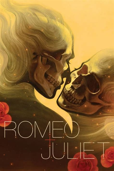 big themes in romeo and juliet 179 best images about romeo and juliet on pinterest