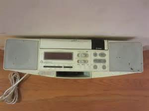 under cabinet radio cd player - under cabinet radio cd player