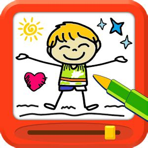 Win 3 In 1 Magic Pot Multi Color magic board doodle color apk for windows phone android and apps
