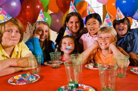 festa di compleanno a casa feste di compleanno in casa nostrofiglio it