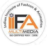 list  top fashion designing colleges  bangalore