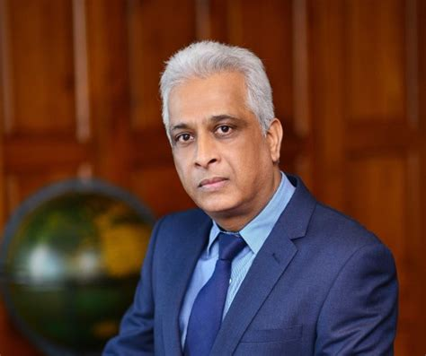 Mba Of Mauritius by Air Mauritius Chairman To Address Africa Forum Cilt