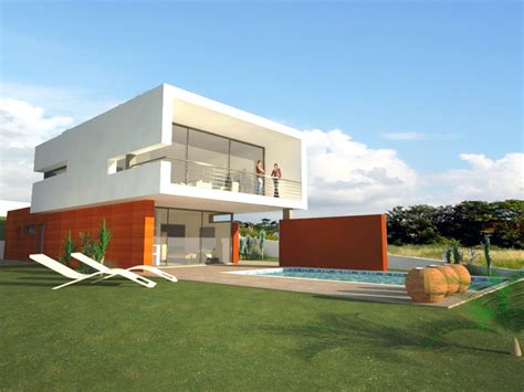 ultra modern house for sale modern house plan modern