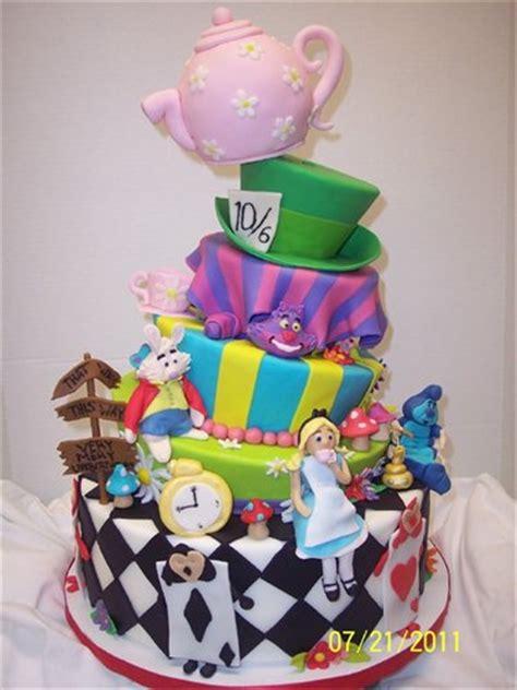 doodlebug cakes doodlebug cakes chosen for cake battle cedet eastern