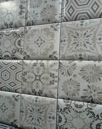 Handmade Tiles Sydney - 48 best images about moroccan encaustic replica tiles