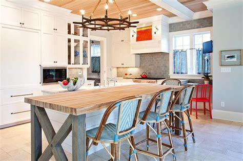 beautiful design kitchen island bar decobizz com kitchen islands with bar stools 100 ceiling light kitchen