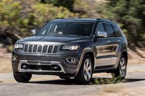 2018 jeep grand concept redesign 2016 2017 best