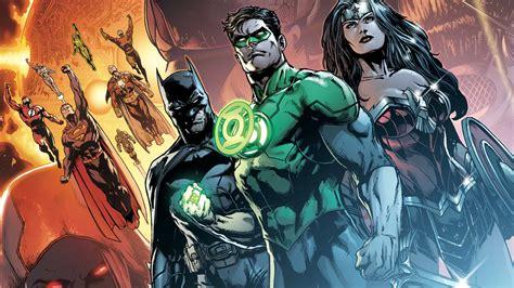 libro justice league the darkseid justice league vol 7 darkseid war part 1 dc