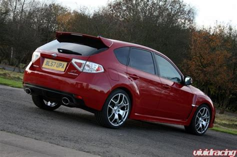 subaru prodrive prodrive gt2 19 215 8 5 subaru sti wheels released
