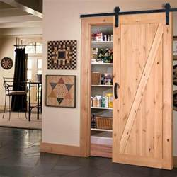 home hardware interior doors 29 best sliding barn door ideas and designs for 2017
