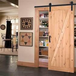 home barn doors 29 best sliding barn door ideas and designs for 2017