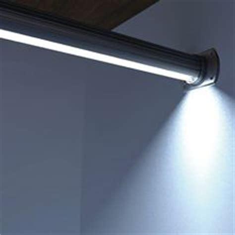 Closet Rod Light by Closet Rod 1 5