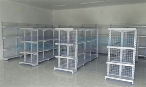Daftar Rak Minimarket Surabaya rak minimarket ala indomaret rak toko ala indomaret