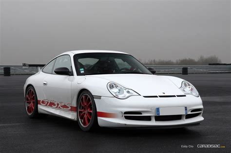 porsche gt3 2003 porsche 911 gt3 rs 996 related infomation