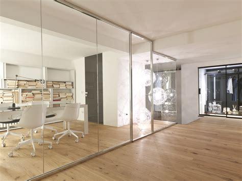 illuminazione per ufficio illuminazione ufficio ikea illuminazione illuminotecnica