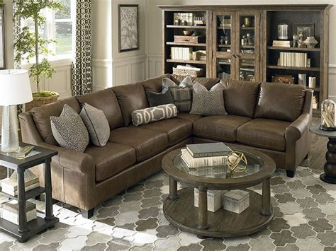 large l shaped sectional sofas large l shaped sectional sofas hereo sofa