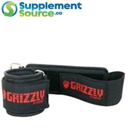Sale Softban Bsn 3inch grizzly 3 inch ultimate bar collars at supplementsource ca lowest prices