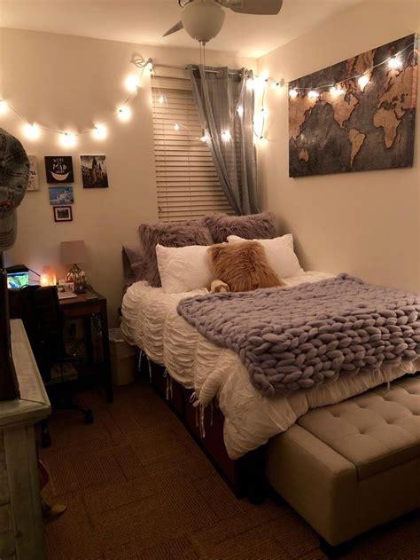 university  kentucky dorm room teenbedroom teen