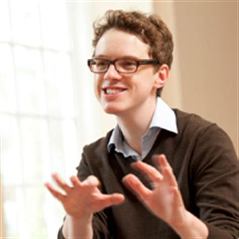 Harvard Business School Mba Student Profile by Jonathan Bailey Mba Harvard Business School