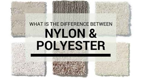 Which Is Better Or Polyester Carpeting - carpet versus polyester floor matttroy