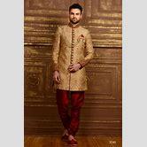 indian-traditional-dresses-for-men