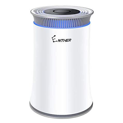 hepa  filter  allergies pets smoke  dust