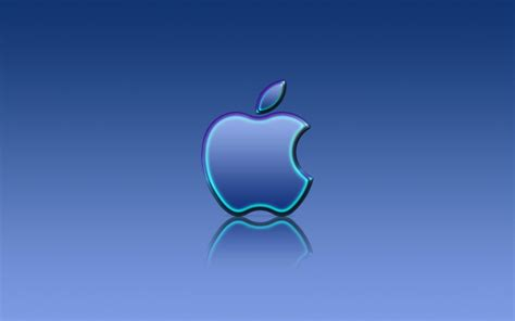 Home Design 3d Mac Full by Blue Apple Wallpapers First Hd Wallpapers