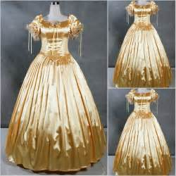 Belle princess ball gown marie antoinette gothic cosplay dress