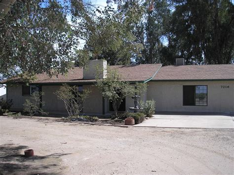 terra bella ca terra bella ca real estate houses for sale in tulare county