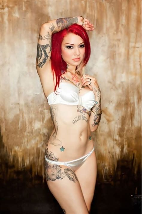 hot tattoo pinterest hot girl with tattoos tattoos pinterest meet women