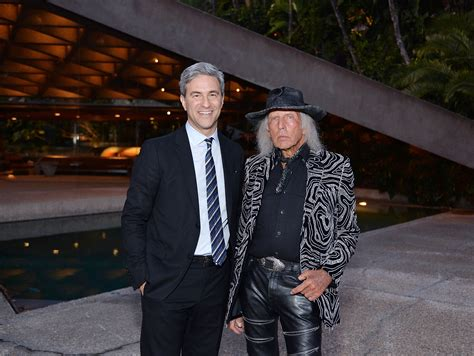 jimmy goldstein house slide show lacma throws a party to celebrate their architectural acquisition los