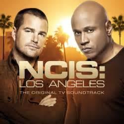 Assistir NCIS Los Angeles 8ª Temporada Episódio 18 – Dublado Online