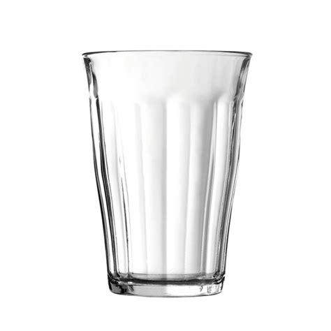 Duralex Picardie Tumbler Whisky Coffee Tea Glass Sloki 13cl 130ml duralex picardie tempered glass tumblers 360ml 4 pack wilson s